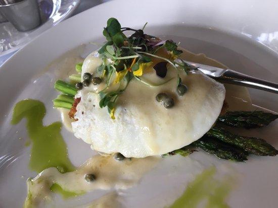 Superb seafood! Quality food!