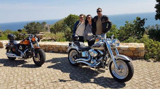 Кэмпс-Бэй, Южная Африка: IMG-20170904-WA0009_large.jpg