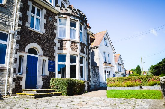 Allnatt Stop Stay Swanage Lodge Reviews Price Comparison England Tripadvisor