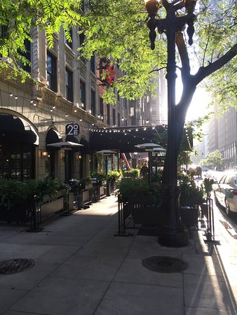 The Talbott Hotel: photo1.jpg