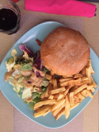Restaurant Cornebarrieu Tripadvisor