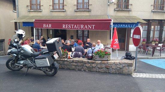 Le Malzieu-Ville, France : TA_IMG_20170904_134746_large.jpg