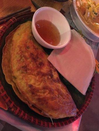 Lanterns Vietnamese Restaurant: photo4.jpg