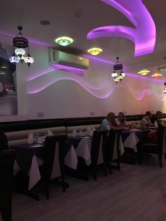 Indian Lounge: photo2.jpg