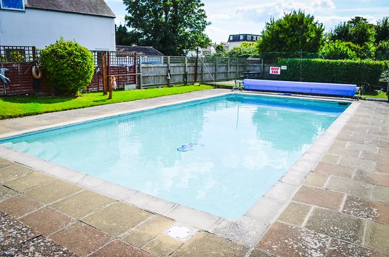 Allnatt stop stay swanage lodge reviews price Hotels in swanage with swimming pool