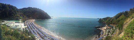 Lerici, Italie : photo5.jpg