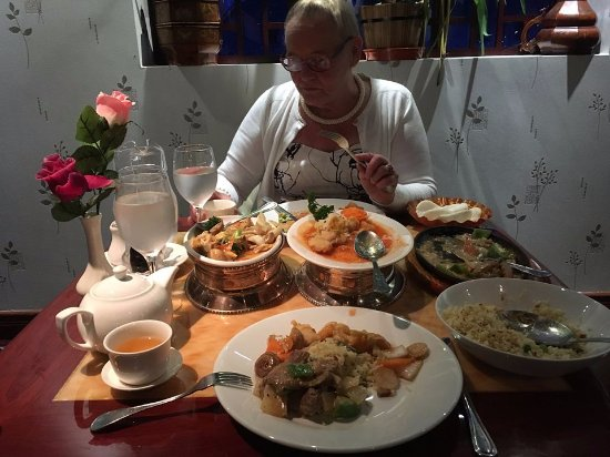 Restaurant & Bar | Viking Hotel Waterford