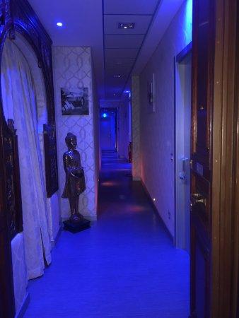Hotel Relais dei Papi: photo3.jpg