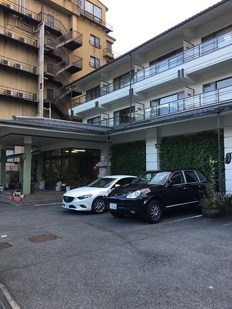 Fukuritei Ogawaya: photo0.jpg