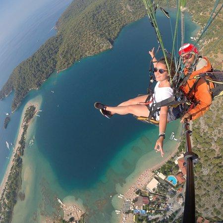 Skywalkers Paragliding: IMG_20170903_222622_731_large.jpg