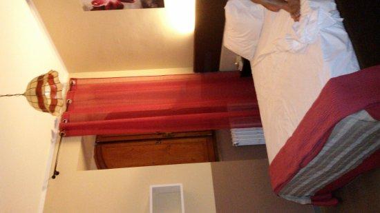 Hotel Properzio: IMG-20170902-WA0028_large.jpg