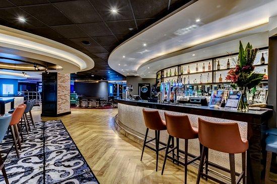 Grosvenor Casino Nottingham