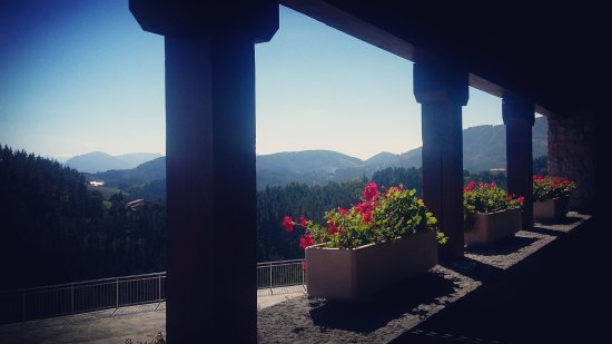 Hotel Rural Mañe: IMG_20170817_221444_038_large.jpg