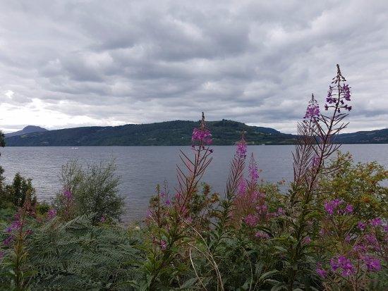 Loch Ness: Loch Ness