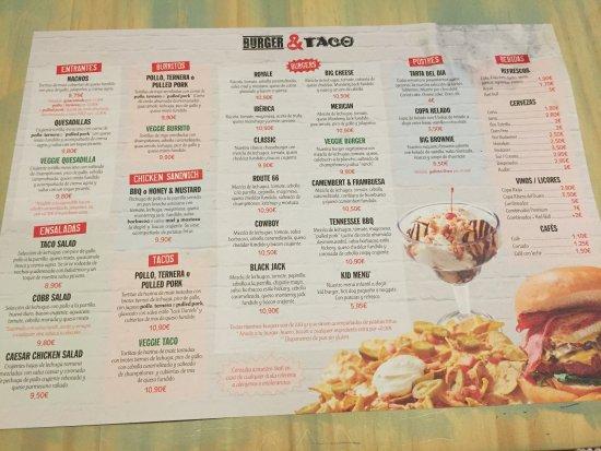 photo1.jpg  fotografía de Burger   Taco 730e68111cdb5