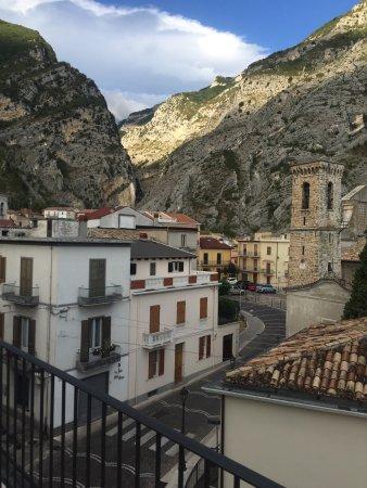 Fara San Martino, Italien: photo0.jpg