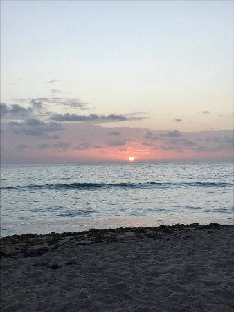 Jensen Beach, Флорида: photo0.jpg