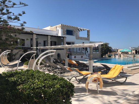 Contaratos Beach Hotel: photo2.jpg
