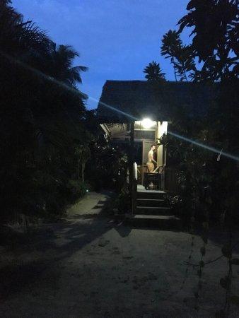 Port Barton, Filippijnen: photo5.jpg
