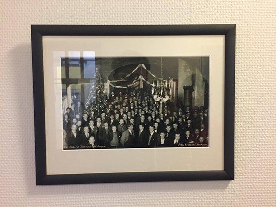隆雅市照片