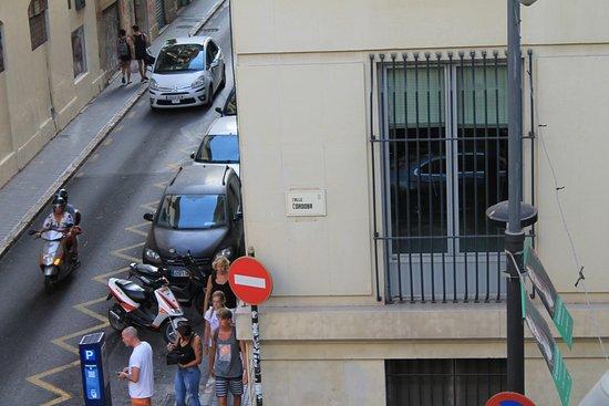 Foto de Hotel Castilla Guerrero
