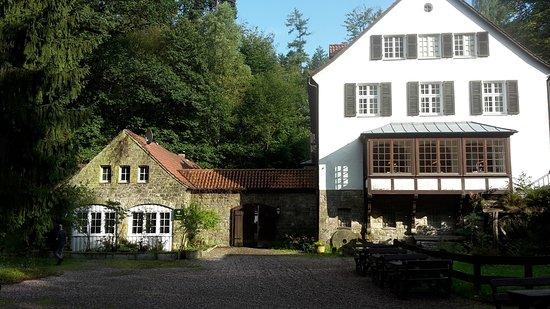 Leopoldstal, Niemcy: 20170902_171953_large.jpg
