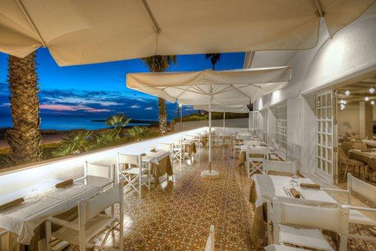 Cloe Restaurant, Santa Maria al Bagno - Restaurant Reviews, Phone ...