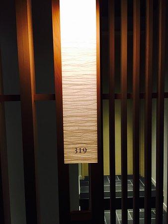 هوتل كانرا كيوتو: photo0.jpg