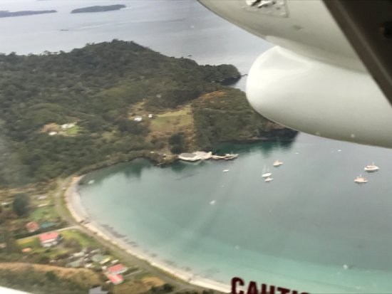 Stewart Island Flights: photo2.jpg