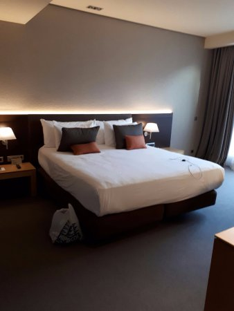 gran hotel domine bilbao spain reviews photos u price comparison tripadvisor