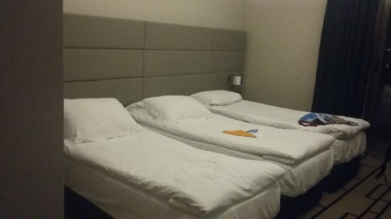 Cihangir Hotel: 20170819_232536_large.jpg