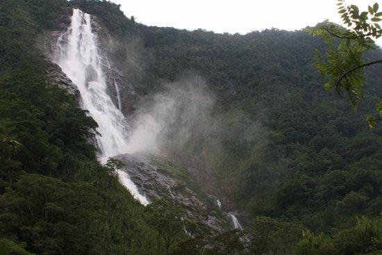 Go Explore Colombia