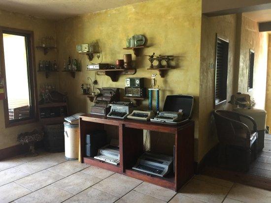 Hacienda El Jibarito: photo4.jpg
