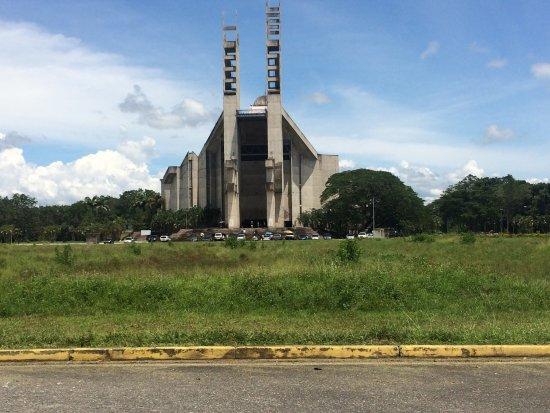 Guanare, Venezuela: photo2.jpg