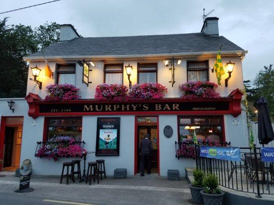 Boolteens, Ireland: 20170826_203944_large.jpg