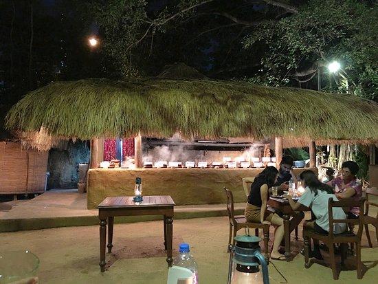 Nuga Gama at Cinnamon Grand Colombo: photo3.jpg