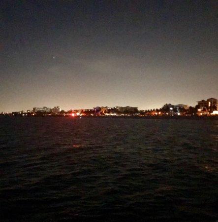 Deerfield Beach, FL: photo0.jpg
