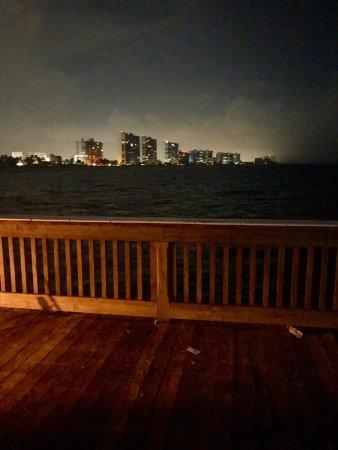 Deerfield Beach, FL: photo2.jpg