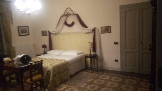 Bagnatica, Italy: P_20170903_234244_large.jpg