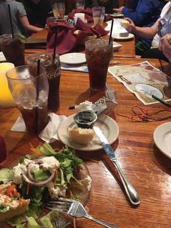 Merrimack, NH: The Homestead Restaurant