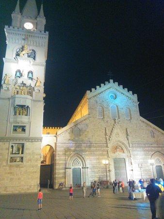 Duomo di Messina: IMG-20160828-WA0003_large.jpg