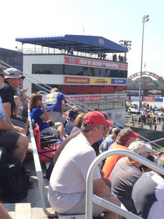 Lucas Oil Raceway: photo0.jpg