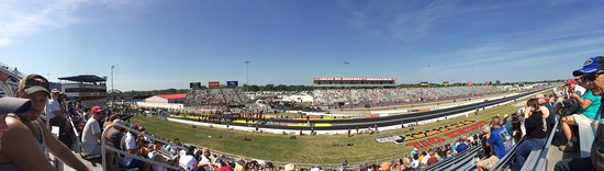 Lucas Oil Raceway: photo1.jpg