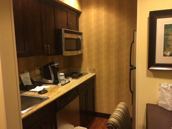 Homewood Suites by Hilton Shreveport/Bossier City: photo6.jpg