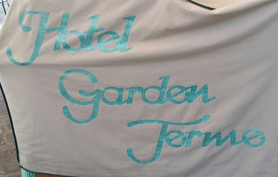 Hotel Garden Terme 이미지