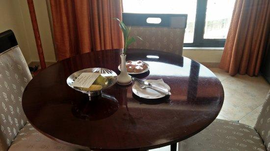 The White Hotels: IMG_20170903_121809_large.jpg
