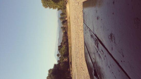 Aska Just In Beach: 20170902_154836_large.jpg