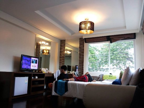 Nirundorn Resort: photo3.jpg