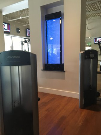 Gyms In Marco Island Florida