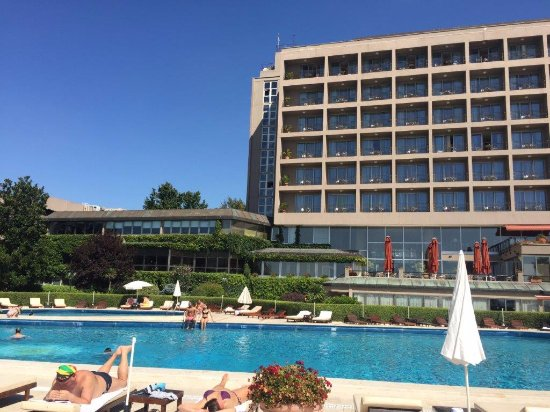 Cinar hotel istanbul hotel reviews photos rate for Guest house harbiye